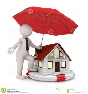 cskmfco4ut9yut945h4tbiwhkjwbf4yrt984cyt784y5ru2o3iur9op32qjxr 281x300 نکته های کلیدی برای حفاظت از خانه