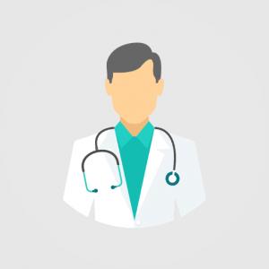 dfvgkmkoet09yun459y459hou45j4i54 300x300 طبق نظر و مشاوره از دکتر چشم پزشکی روش های درمان انواع افتادگی پلک و عفونت چشم چیست؟